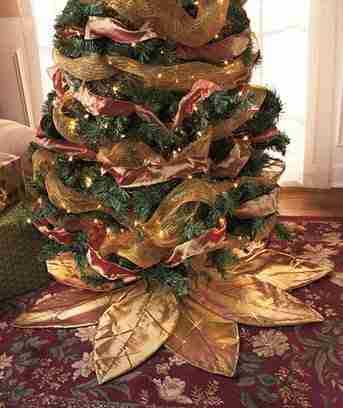 Angel Christmas Tree Topper Holiday D 233 Cor Season Charm