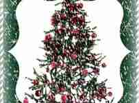 artificial-silvertips-christmas-tree