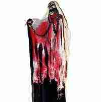 40-inch-animated-skeleton-ghost-halloween-decoration-with-glowing-red-eyes-and-great-sound-effect