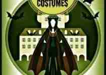 wicked evil-queen-adult-halloween-costumes