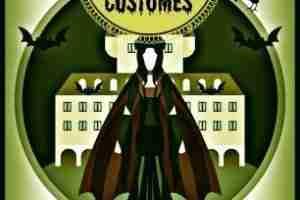 wicked evil-queen-adult-halloween-costumes