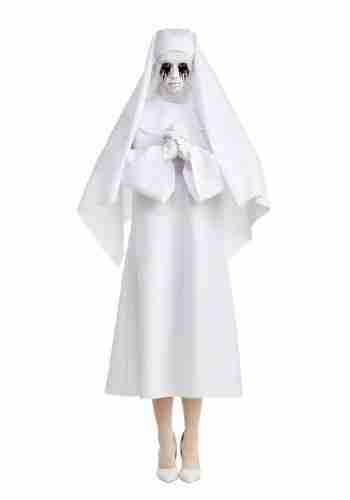 american-horror-story-the-white-nun-deluxe-womens-costume