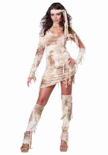 mystical-mummy-costume