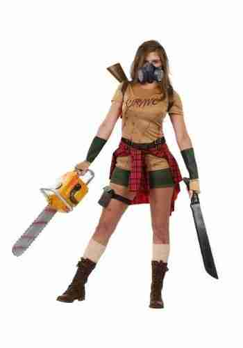 womens-zombie-survivor-costume